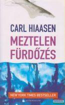 Carl Hiaasen - Meztelen fürdőzés