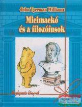 Micimackó és a filozófusok