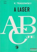 A laser ABC-je