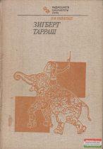 Jakov Nejstadt - Zigbert Taras (orosz nyelvű)