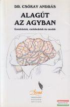 Alagút az agyban - 3.kiadás