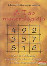 A tao numerológiája