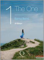 Barna Berni - The One - A könyv - I. rész