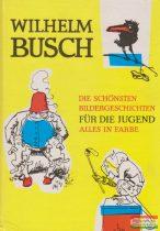 Wilhelm Busch - Album für die Jugend