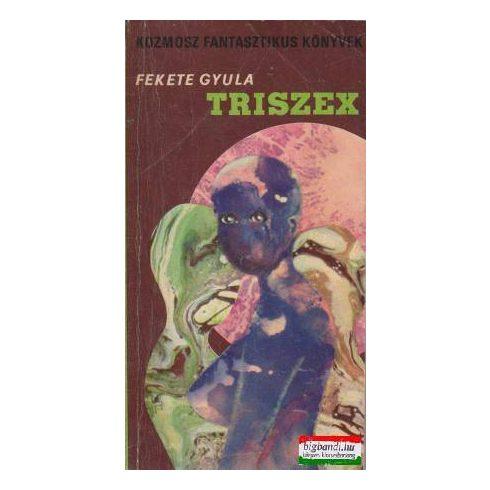 Triszex