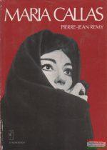 Pierre-Jean Remy - Maria Callas