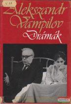 Alekszandr Vampilov - Drámák