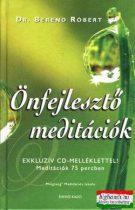 Dr. Berend Róbert - Önfejlesztő meditációk