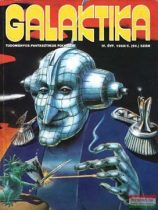 Galaktika 1988/5. 92. szám