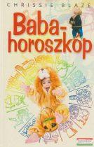 Chrissie Blaze - Babahoroszkóp