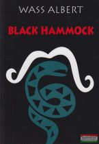 Wass Albert - Black Hammock
