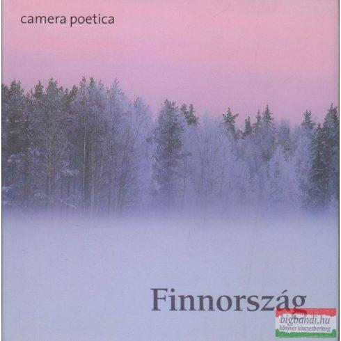 Timár József - Finnország