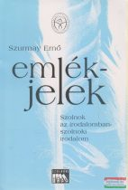 Szurmay Ernő - Emlékjelek