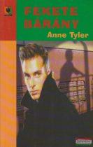 Anne Tyler - Fekete bárány