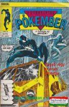 A csodálatos Pókember 23.