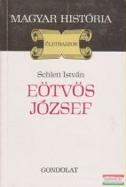 Eötvös József