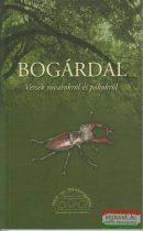 Bogárdal - Versek rovarokról és pókokról