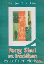 Feng shui az irodában