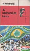 Az Androméda-törzs