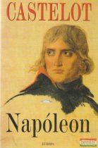 André Castelot - Napóleon
