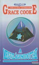 Grace Cooke - A megvilágosodottak