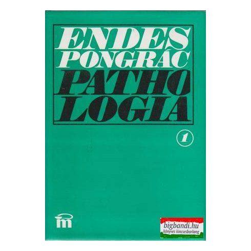 Pathologia 1-2.
