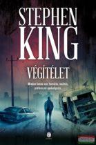 Stephen King - Végítélet