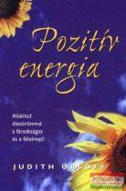 Judith Orloff - Pozitív energia