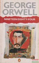 George Orwell - Nineteen Eighty-Four