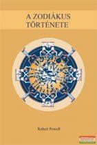 Robert Powell - A zodiákus története