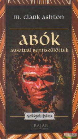 Abók - Ausztrál bennszülöttek