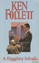 Ken Follett - A függönny lehull