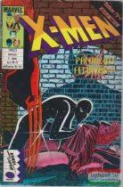 X-Men 7. (1993/2)