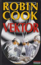 Robin Cook - Vektor