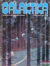 Galaktika 1985/2. 62. szám