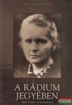 Dr. Balogh Endre, Juhász-Schlatter Viktor -  A rádium jegyében - Mme Curie horoszkópja