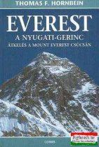 Everest - A Nyugati-gerinc