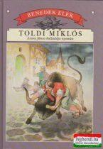 Toldi Miklós (Arany János balladája nyomán)
