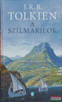 J. R. R. Tolkien - A szilmarilok