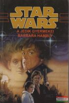 A Jedik gyermekei (Star Wars)