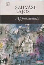 Szilvási Lajos - Appassionata