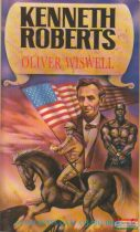 Kenneth Roberts - Oliver Wiswell