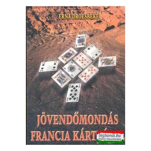 Jövendőmondás francia kártyával
