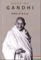 Móhandász Karamcsand Gándhí - Önéletrajz