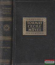 Tormay Cecile - Bujdosó könyv I-II.