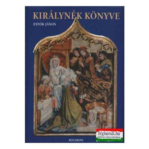 Királynék könyve