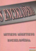 Roland Dempée - Mitikus misztikus enciklopédia