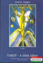 Gerd B. Ziegler - Tarot - A lélek tükre