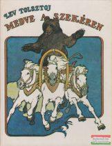 Lev Tolsztoj - Medve a szekéren