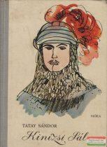Tatay Sándor - Kinizsi Pál